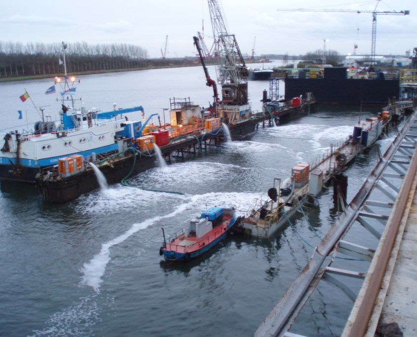 duc-marine-group-salvage-dry-dock-1.