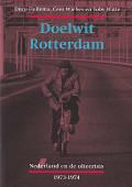 Cover-Rotterdam