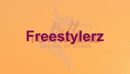Freestylerz