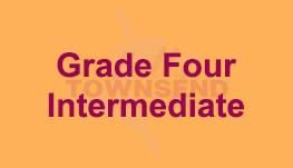 Grade Four-Intermediate
