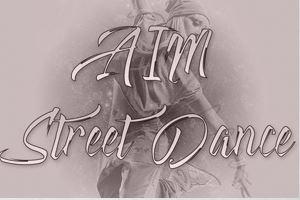 AIM Street Dance