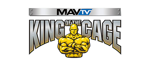 """King of the Cage Presents """"Headhunter"""" at Northern Lights Casino October 25th"""