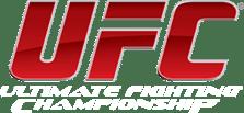 WEIDMAN HURT; HENDRICKS-LAWLER II NOW HEADLINES UFC 181