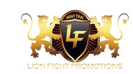 BOHRMAN OUT, CHANTAL UGHI STEPS IN FOR LION FIGHT 20