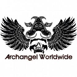 archangel MMA Logo