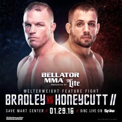 B148_Bradley_Honeycutt