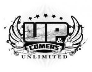UPC_Unlimited-logo