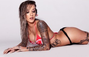 Miss Jessica Bertalmio