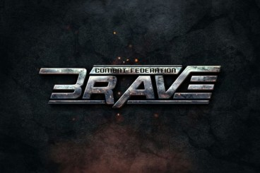 Get your BRAVE CF NEWS