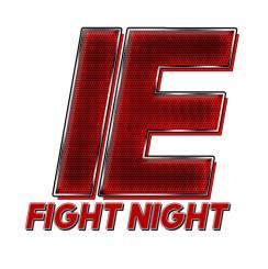It's fight week, showdown in the I.E.