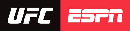 ESPN HEADLINED BY HEAVYWEIGHT BOUT BETWEEN  (#3) FRANCIS NGANNOU VS. CAIN VELASQUEZ