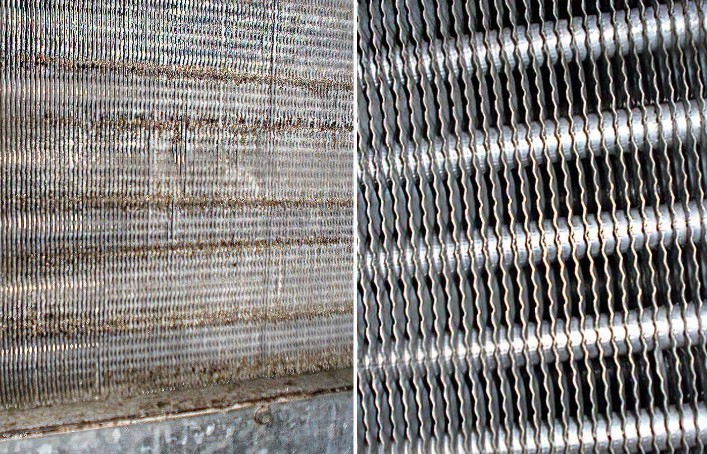 Ac Coil Cleaning Why Is It Important To Keep Air