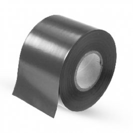 Sealants, Gaskets & Tapes