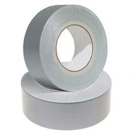 DuctFix_PVC-Duct_Tape