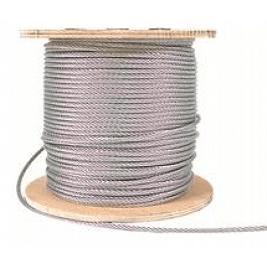 DuctFix-zip clip-wire