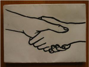 photo credit: Shaking Hands via photopin (license)