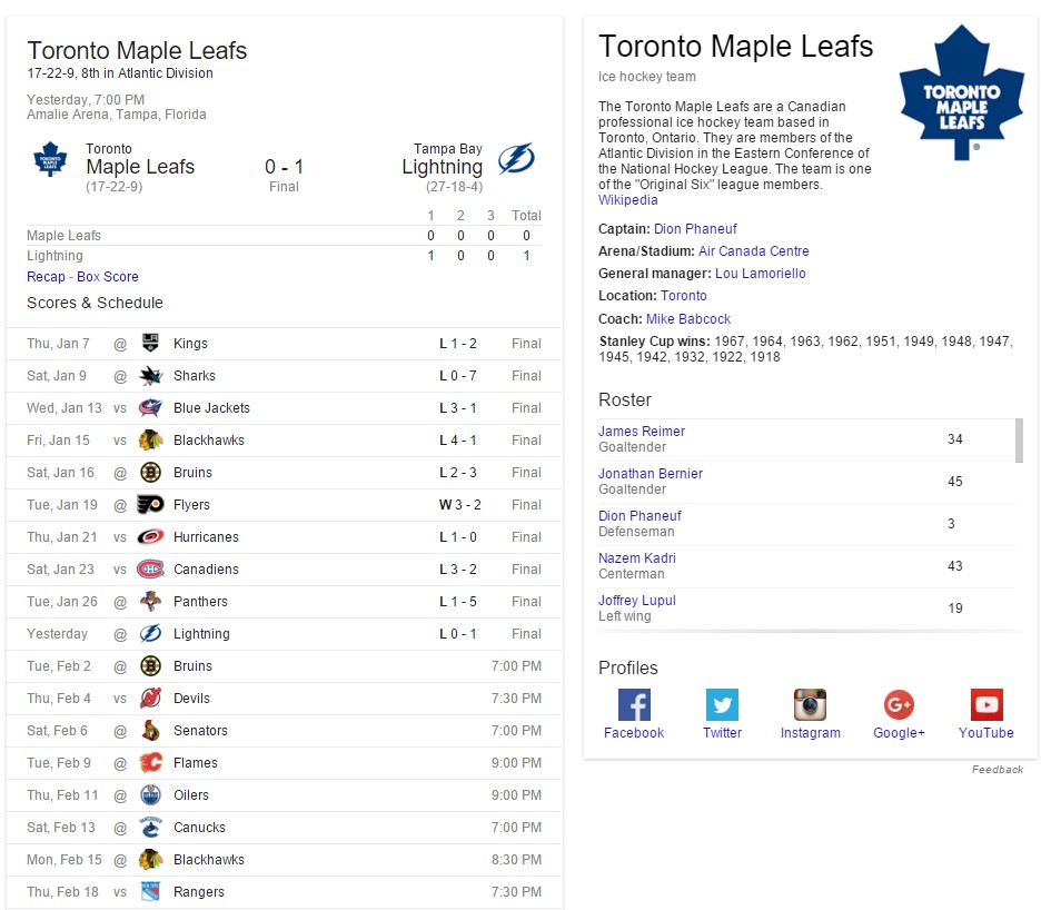 toronto-maple-leafs-search-results