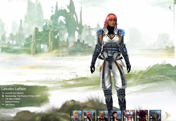 level80_mesmer
