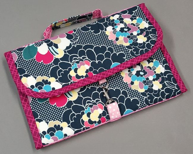 sewing_tote