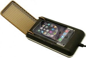 communicator phone