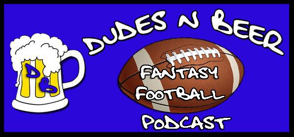 Dnb Fantasy Football S1 Ep05 Daily Fantasy Value Plays And High