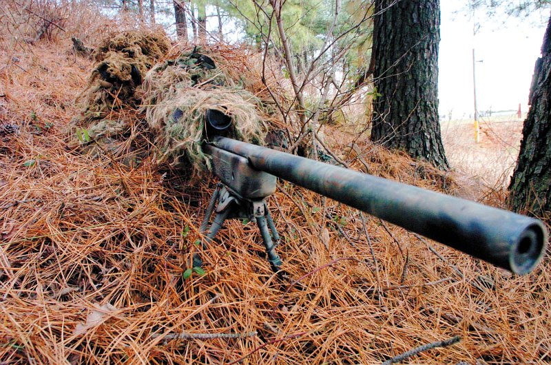 Image result for Military Recon Sniper