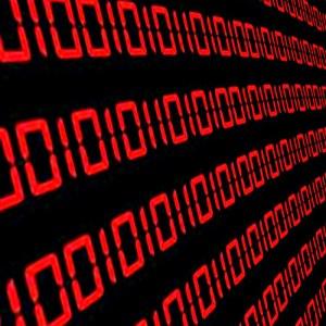 dijital_sıfır_bir_binary