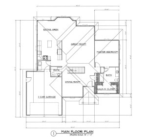 home-plan-hills-on-halstead