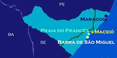 AL-Mapa