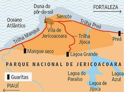 Parque_Nacional