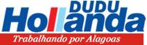 Dudu Hollanda | Site Oficial
