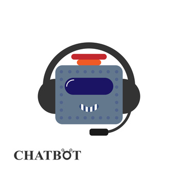 Are Chat Bots a Passing Episode or Here to Stay?