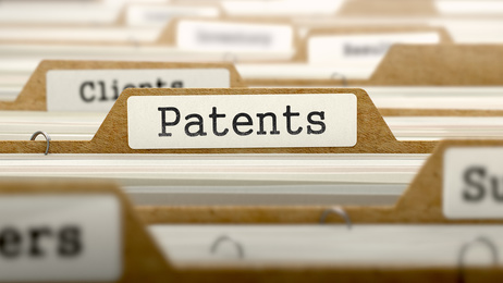 Artificial Intelligence Is Going to Kill Patents