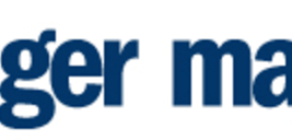 Warum deutsche Unternehmen nach Israel pilgern – Media Mention in manager magazin