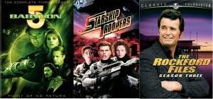sci fi science fiction