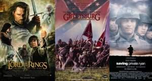 fantasy war battle