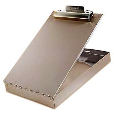 Clipboard Box