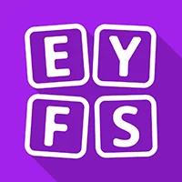 eyfs e-learning
