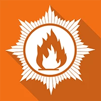 fire marshal e-learning