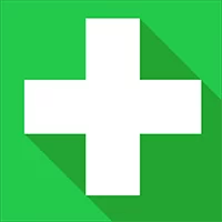 first aid emergency annual refresher e-learning