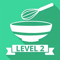 l2 food safety catering e-learning