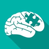 dementia awareness e-learning