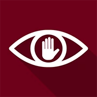 dignity and privacy e-learning