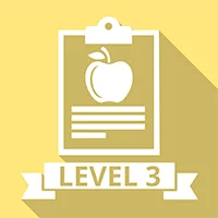 supervising food safety e-learning