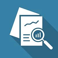 risk assessment e-learning