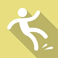 slips trips falls e-learning