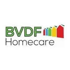 bvdf homecare about us