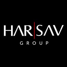 harsav group about duell training