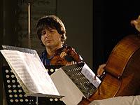 Liviu Prunaru