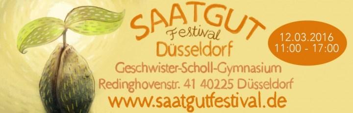 Banner Saatgutfestival 2016